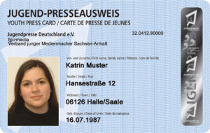 presseausweis_muster